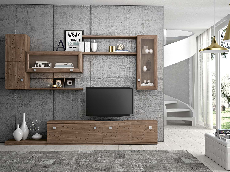 Mobilier pentru dormitor modern si contemporan italian for Mobilier moderne