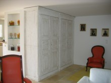 Mobilier Provencal 18