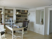 Mobilier Provencal 21