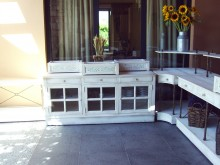 Mobilier Provencal 26