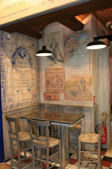 Mobilier Provencal 33