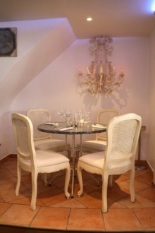 Mobilier Provencal 64