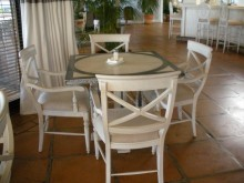 Mobilier Provencal 66