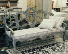 Mobilier Provencal 89