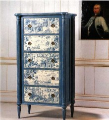 Mobilier Provencal 104