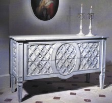Mobilier Provencal 106