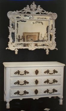 Mobilier Provencal 109