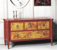 Mobilier Provencal 110