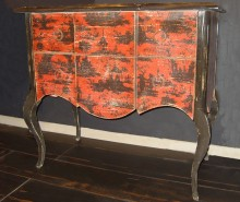 Mobilier Provencal 113