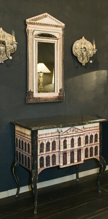 Mobilier Provencal 114