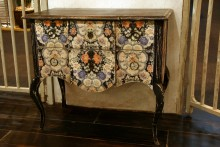 Mobilier Provencal 115