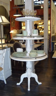 Mobilier Provencal 2
