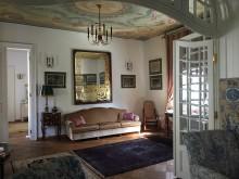 Imagini showroom Casa Foca