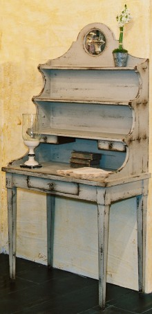 Mobilier Provencal 116
