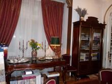 Imagini Showroom 57