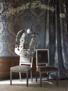 Galerii,pasmanterie decorativa 150