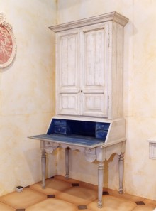 Mobilier Provencal 121
