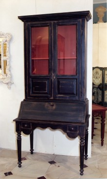 Mobilier Provencal 120