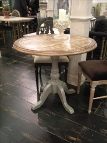 Mobilier Provencal 3