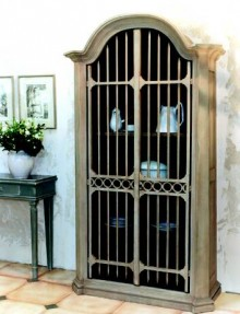 Mobilier Provencal 83