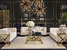 Mobilier modern atemporal;mobila;mobilier living;canapele;fotolii;scaune;mese dining;masa din lemn masiv