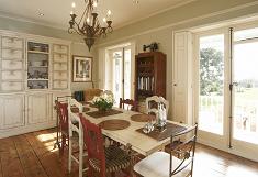 Mobilier provencal ,clasic,mobilier de lux,mobila,mobilier din lemn masiv,canapele,fotolii,paturi,scaune,mese dining,masa din lemn masiv